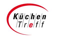kuetchen logo